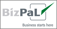 BizPaL: Online Business Permits and Licences